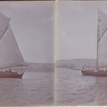 Stereoview - Private28