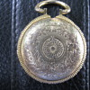 I Wish to know more about mi pocket watch...... GENDA.....CAL 5211 ...1 jewel.......Year made??? ...please some body to help...