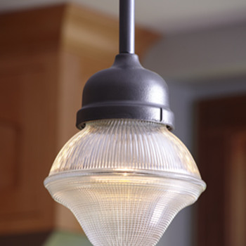 Holophane Explosion Proof Acorn - Lamps