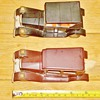 Vintage Linemar (Marx) Friction Cars