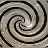 MURANO Art Glass -- Three (3) Piece Set found