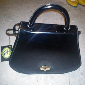 Marilyn Monroe Handbag