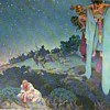 MUCHA: THE SLAV EPIC I