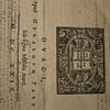 1579 or 1569?