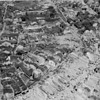 2 aerial  prints Western China 1942-45