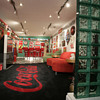 Ray's Coke Room