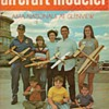 1971 - American Aircraft Modeler magazine