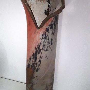 Vase From France