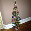 Merry Kitschy Vintage Christmas!