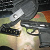 Ruger 380 lcp