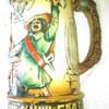 Original King 3