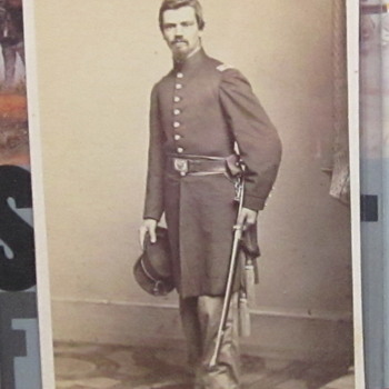 Lt. Beath...Survivor - Photographs