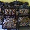 Victorian Furniture?