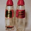 Atom Bomb perfume