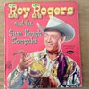 Roy Rogers and sure nough cowpoke