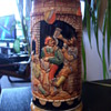 Vintage West Germany Beer Stein
