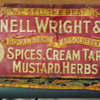 tin  Dwinell,Wright &amp; Co