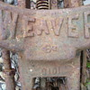Weaver floor jack