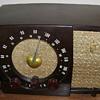 A couple of Zenith radios.