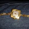 a.g.r watch