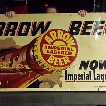 Baltimore MD Breweries