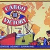 cargo for victory