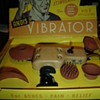 Andis Clipper Company Vibrator