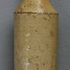 ~~~1850's New York Mineral Water Bottle~~~