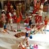 Vintage Barbie 1964 part I