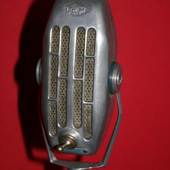 lem microphone