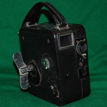 My MotoCamera