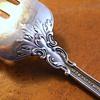 Details Gorham Fork