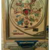Need help to identify what year is my Pachinko Machine