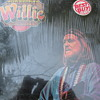 Willie...........................
