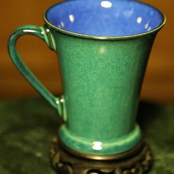 Denby Pottery Mug
