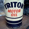 Triton Oil