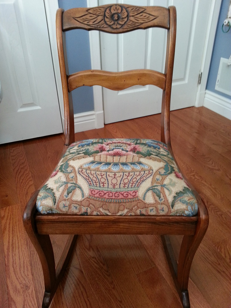 Duncan phyfe rose back chairs - Duncan Phyfe Rose Back Chairs 11