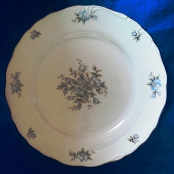 M Japan, Pattern Arlene 3559 - China and Dinnerware