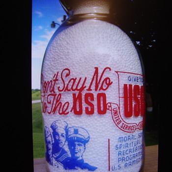 Gateway Dairy (Joplin, Missouri) War Slogan........................... - Bottles