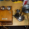 Western Electric 20-H (Frankenstein)