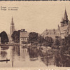 Ern. Thill postcards 
