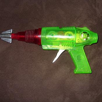 razer ray gun - Toys