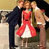 Vintage Barbie 1964 II