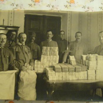1916 photo - Photographs