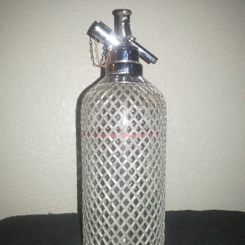 Sparklets Bottle  - Bottles