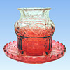 Baccarat Fairy Lamps