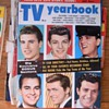 Old Movie Star magazines circa 1959