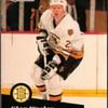 1991 - Hockey Cards (Boston Bruins)