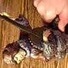 Cast Metal Ivory Banjo Figurine?