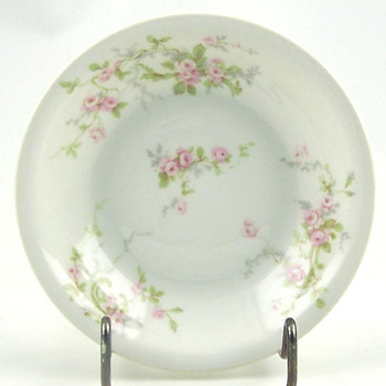 Theodore Haviland Limoges Bowls... - China and Dinnerware